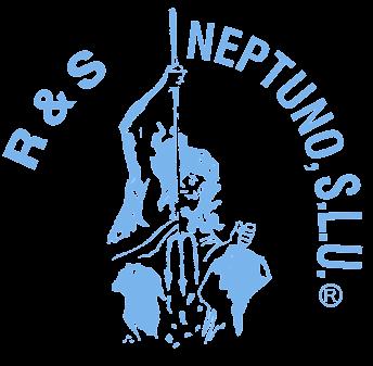RS Neptuno